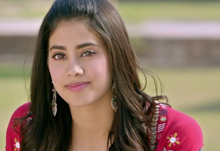 Jhanvi Kapoor Hits, Flops, Blockbusters, Box Office Records, Jhanvi Kapoor Filmography, Top 10 Highest Grossing Films mt Wiki, Jhanvi Kapoor Top 10 Highest Grossing Films Of All Time wikipedia, Biggest hits of his career, Wiki, Box Office Indian, koimoi