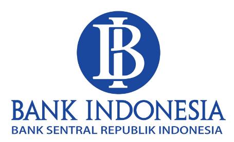 Lowongan Kerja Calon Pegawai Bank Indonesia (Bank BI) Juli 2021