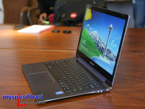 samsung%2Bativ%2Bbook%2B9%2Bplus Review Ultrabook Terbaik Samsung Ativ Book 9 Plus