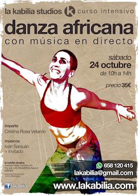 http://lakabilia.blogspot.com.es/p/contacto.html