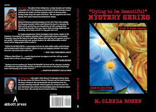 https://www.amazon.com/s/ref=nb_sb_noss?url=search-alias%3Dstripbooks&field-keywords=M.+Glenda+Rosen&rh=n%3A283155%2Ck%3AM.+Glenda+Rosen