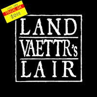 Free GM Resource: Landvaettr's Lair