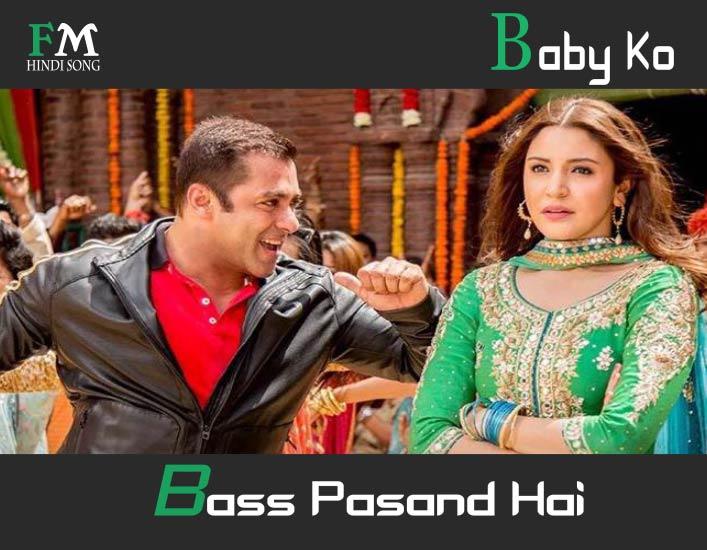 Baby-Ko-Bass-Pasand-Hai-Sultan-(2016)