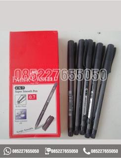 Ballpoint Faber Castell CX7, Pulpen Faber Castell CX 7, 0852-2765-5050