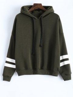 sweatshirt-hoodie