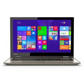 Toshiba Satellite Radius 15 P50W-C Windows 8.1 64bit Drivers