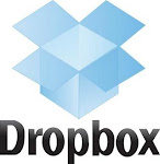 A referral from me gets you extra storage space on dropbox. FREE I tell ya!!!