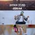 Download New Video : Steve RnB - Dawa { Official Video }