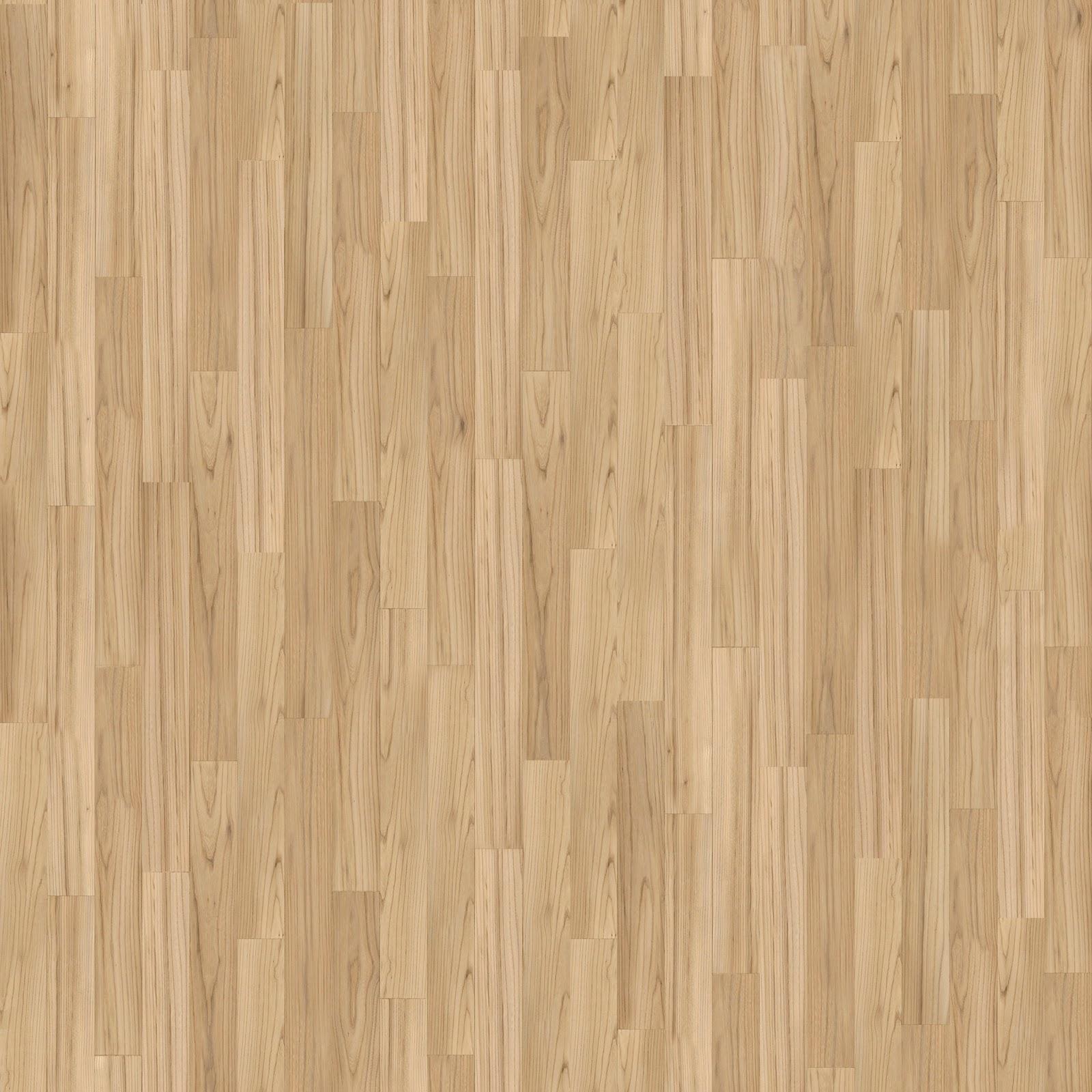 simo texture seamless parquet rovere. Black Bedroom Furniture Sets. Home Design Ideas