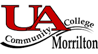 UA Community College at Morrilton