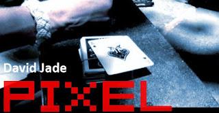 descargar dvd de magia gratis Pixel by David Jade