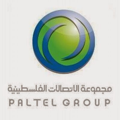 PalTel Groups