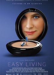 فيلم,Easy,Living,2017,مترجم