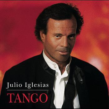 Julio Iglesias Tango 20 Frases De Canciones