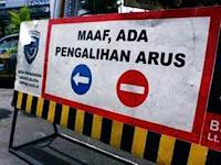 Anggota Dewan ini 'Semprot' Dishub Kota Medan Karena Tak Becus Urus Lalulintas