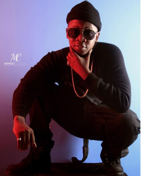 Download audio ya wimbo mpya wa Chege – Be Like A Superstar ft chidi benz, chege ft chid beenz, be like a super star song, be like a super star music, be like a super star audio, chege na chidi beenz, chege featuring chidi beenz, chidi bend and chege, chege ft chid benz mp3, chege ft chidi beenz audio, chege ft chidi beenz music, chege ft chidi beenz new song, chege featuring chidi beenz chuma