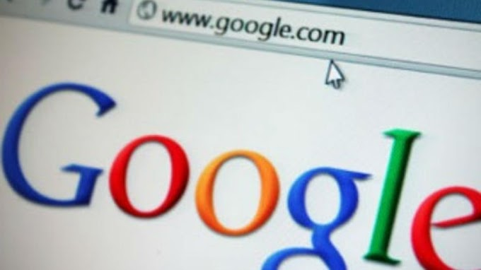 Google rastrea tu localización incluso cuando le pides que no lo haga