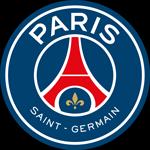 باريس سان جيرمان