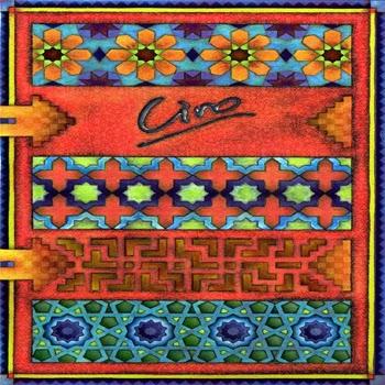 Ciro Y Los Persas Espejos Frases De Canciones