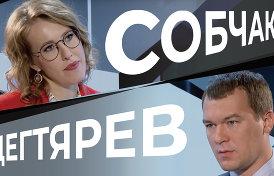 о домогательствах со стороны журналисток и предложил отправить Кокорина с Мамаевым в Сирию