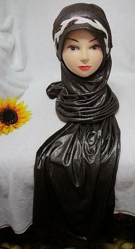 le mariage en islam la vente aux ench res des femmes papotons ensemble. Black Bedroom Furniture Sets. Home Design Ideas