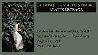 https://www.elbuhoentrelibros.com/2018/09/el-bosque-sabe-tu-nombre-alaiz-leceaga.html
