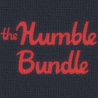 Humble bundle - Salehunters.net
