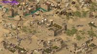 تحميل لعبة صلاح الدين الايوبي من ميديا فاير