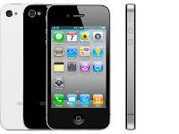 6 Alasan iPhone 4 masih layak beli di 2017