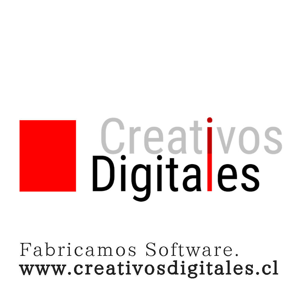 Necesitas Crear Software ?