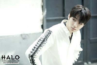 Jaeyong (재용)