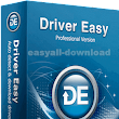 DriverEasy Professional 5.1.3.15871 [Full Patch] โปรแกรมอัพเดต driver - SofwarePc&Game Download