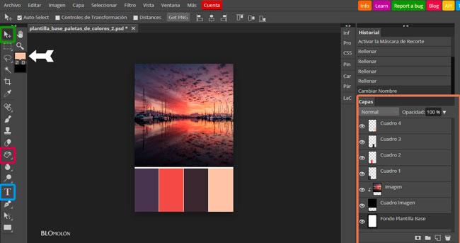 colores_herramientas_interfaz