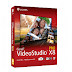 Corel VideoStudio Pro X8 Full Version