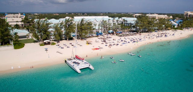 Fronting the famous Seven Mile Beach, The Westin Grand Cayman Seven Mile Beach Resort & Spa is in the heart of Grand Cayman. Named to Condé Nast Traveler's Gold List, the resort has been recognized for its excellence. Plan your Grand Cayman vacation and save now.