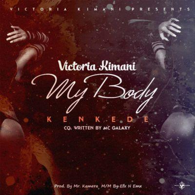 Victoria-Kimani-My-Body-mp3-download