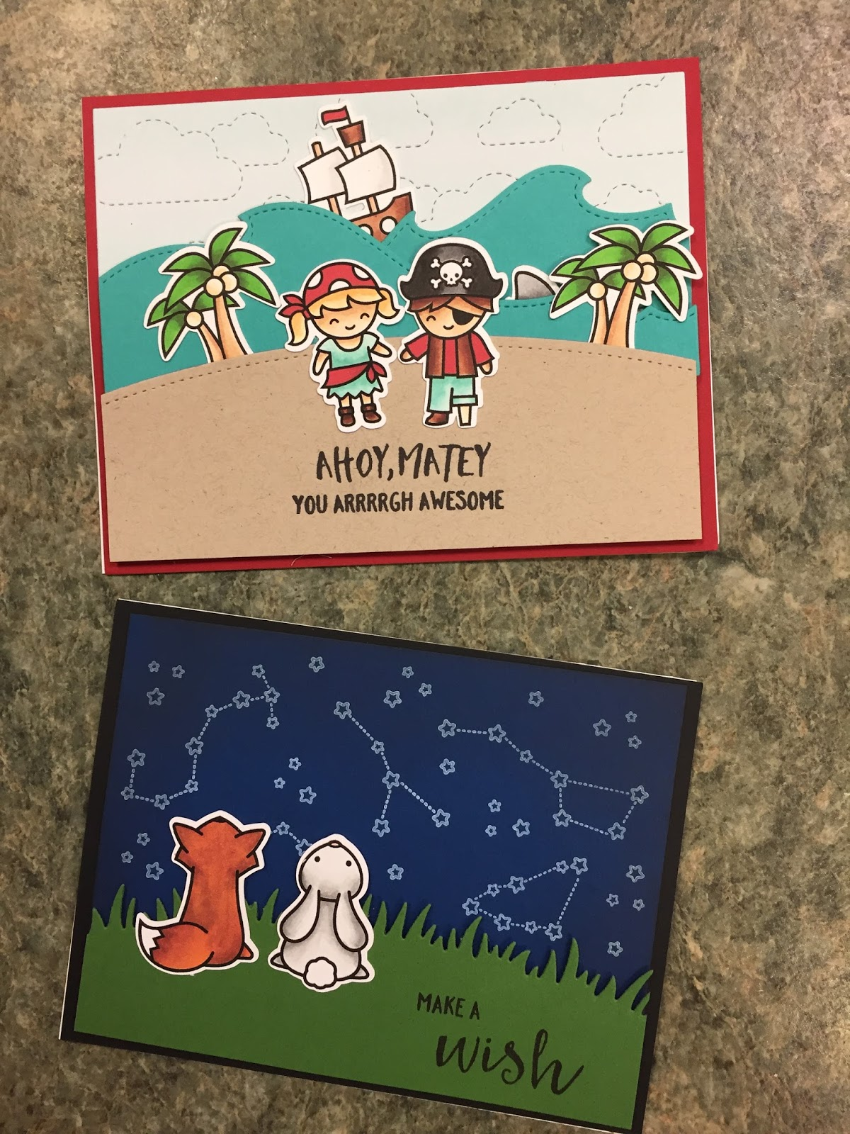 How to make scrapbook using illustration board - How About Using The Selfie Die On A Scrapbook Page Or Card And Instead Of Putting In A Colored Image Put In An Actual Photo To Selfie Share
