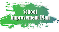School Improvement Plan 2019