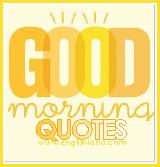 kata kata mutiara semangat pagi dalam bahasa inggris dan