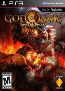 Pit Bull Download: God of War: Ghost of Sparta HD – PS3