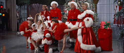 white-christmas-1954-new-on-bluray-reissue