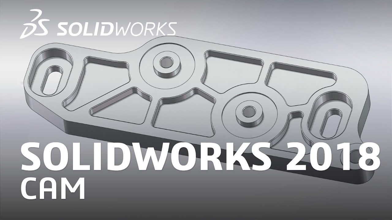 Solidworks 2018 x64 sp0 0 solidsquad crack | SolidWorks 2018 Premium