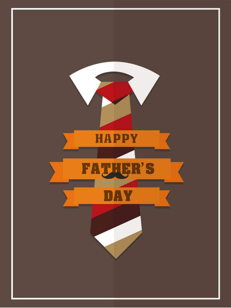 fathers day images cards