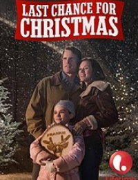 Last Chance for Christmas | Bmovies
