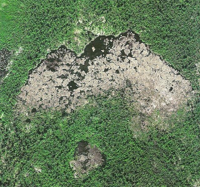 maior-barragem-castores
