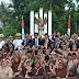 Peringati Hari Pahlawan, Gubernur Kepri Pimpin Ziarah di Taman Makam Pahlawan Pusara Bhakti Tanjung Pinang