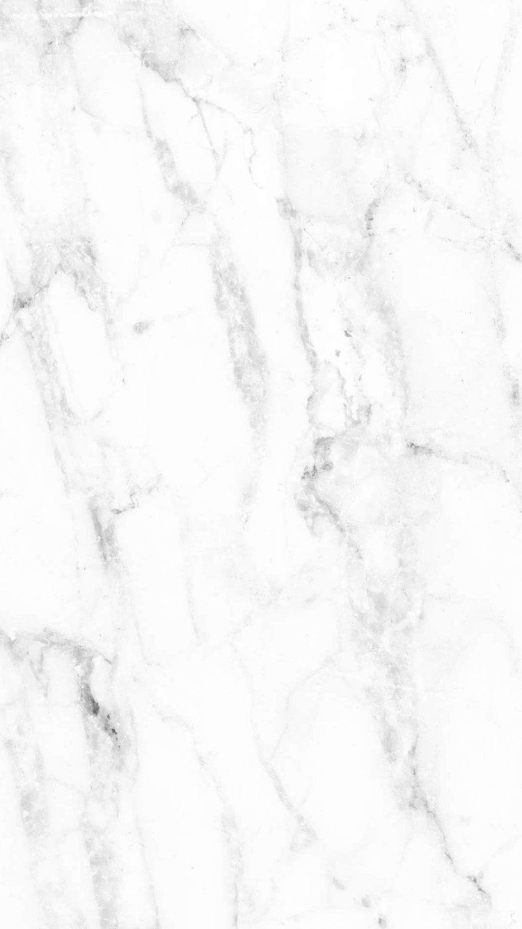 Most Inspiring Wallpaper Marble April - white-marble-iphone-wallpaper-free  2018_23488.png