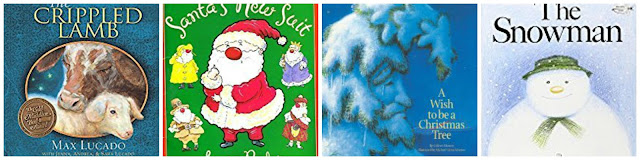 christmas story collection, great christmas stories, christmas books, christmas collection of stories
