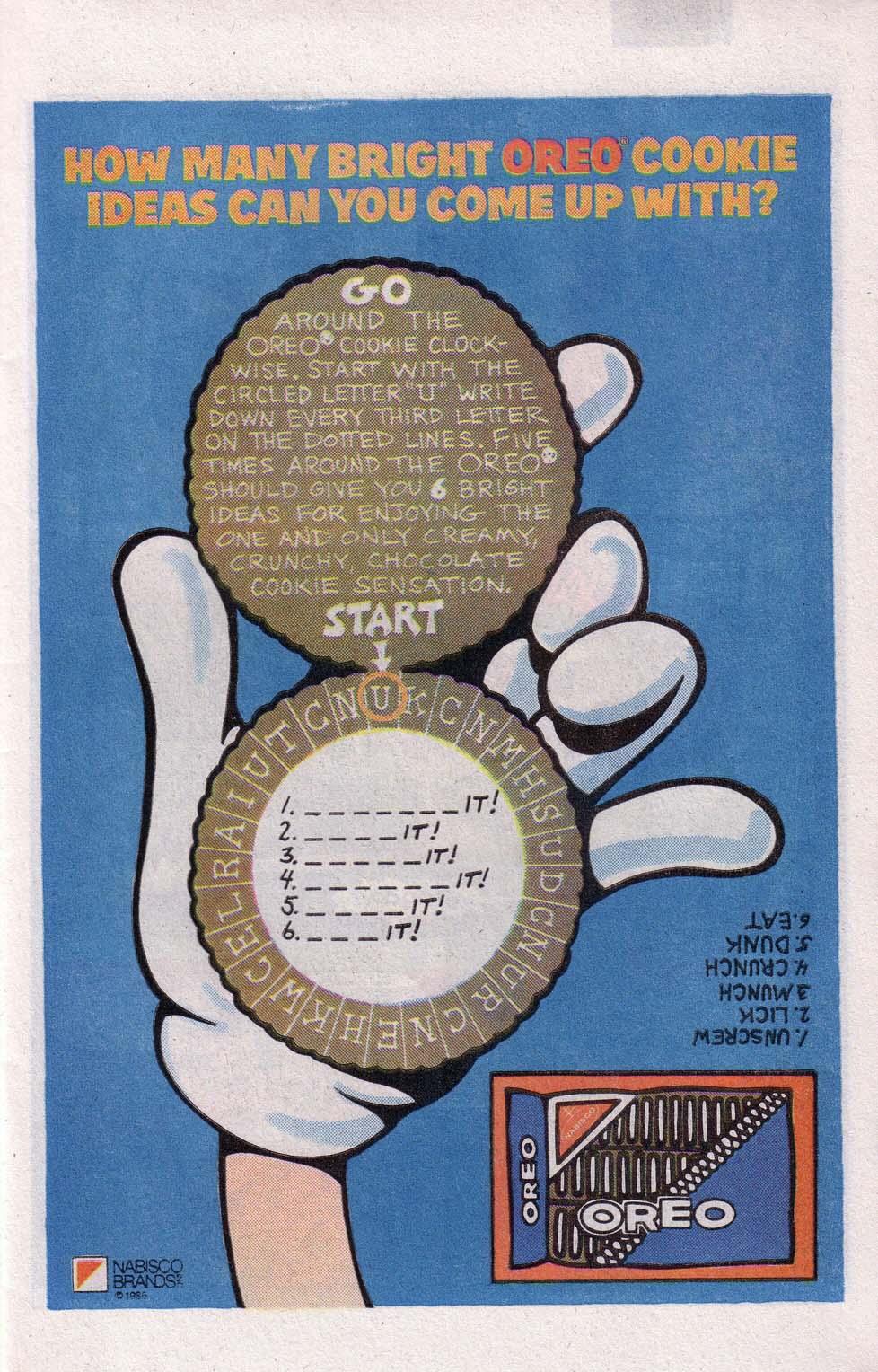 Detective Comics (1937) 550 Page 5