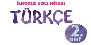 2. Sınıf Türkçe Koza Yayınları